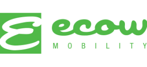 Ecow Mobility
